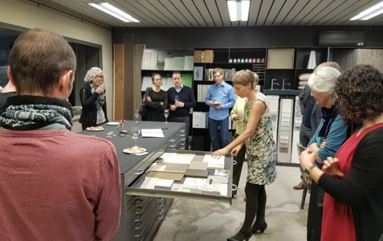 eroeffnungsparty_good_interiors_materialienbibliothek_showroom